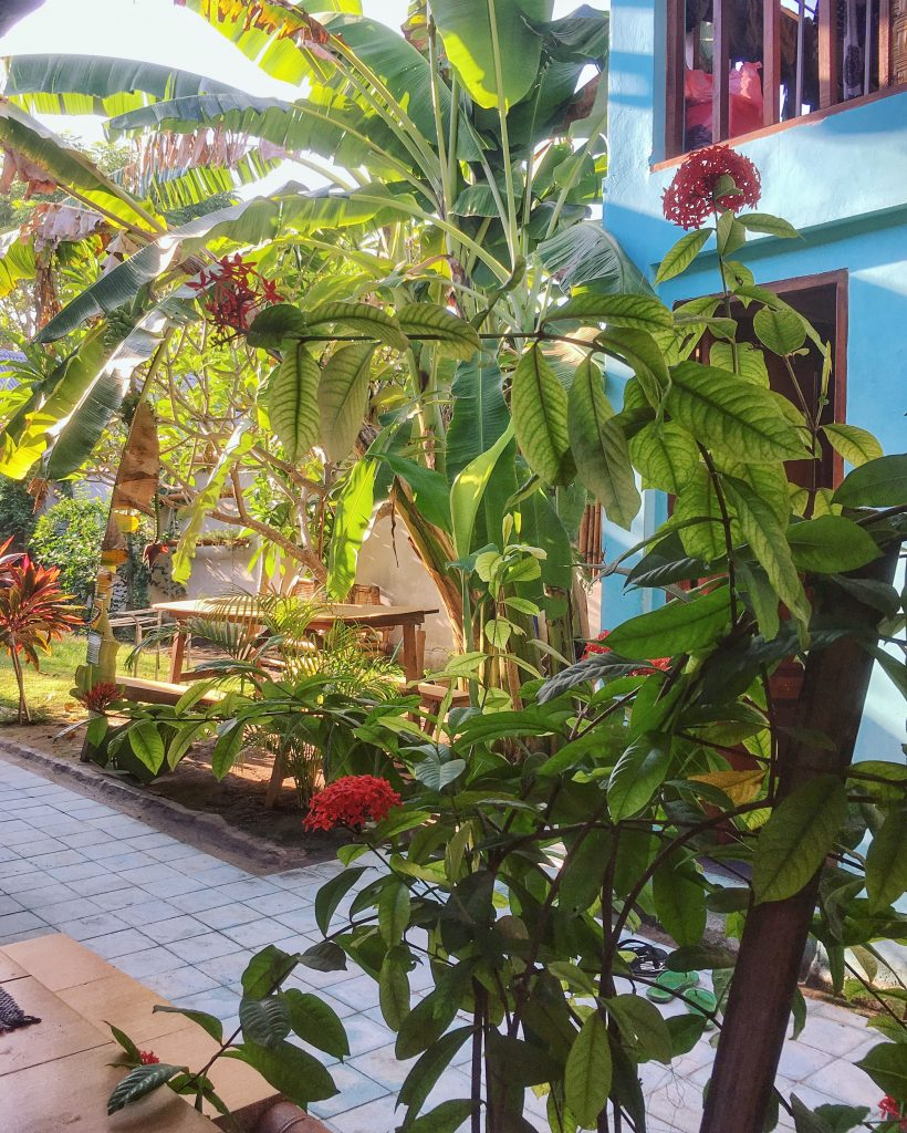 mandalika-cottage-gili-trawangan