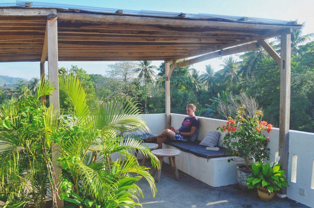 nalua-homestay-kuta-lombok