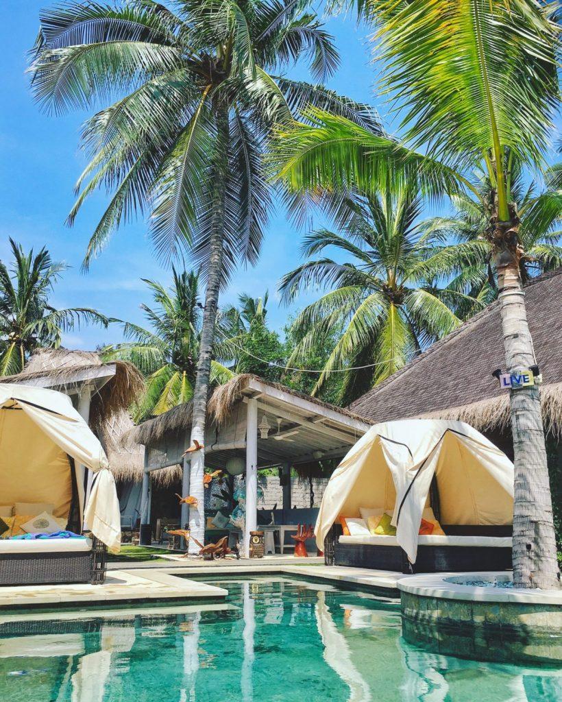 kies-villas-kuta-lombok