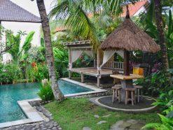 Bijzonder-Overnachten-Indonesie-Bije-bisma-suites-ubud