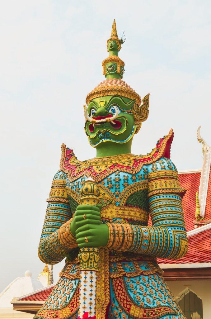 wat-arun-bangkok
