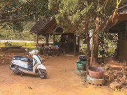 scooter-naar-pai