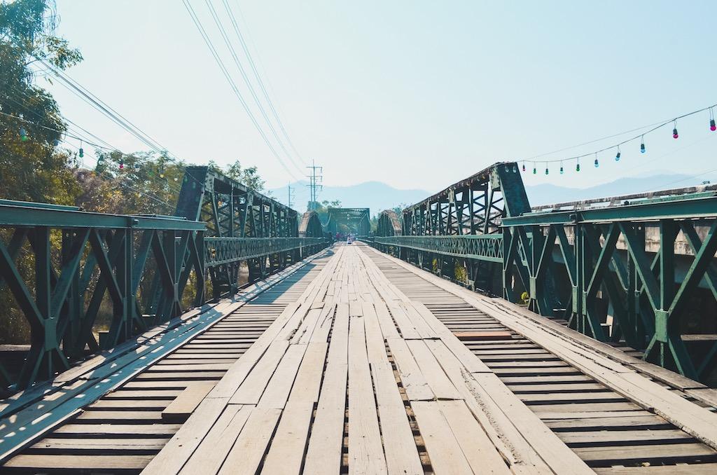 memorial-bridge-pai