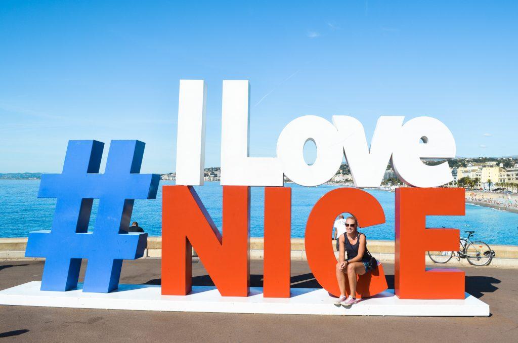 I-love-nice