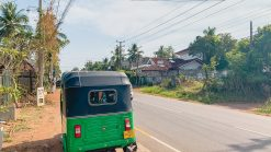 tuktukrental-sri-lanka