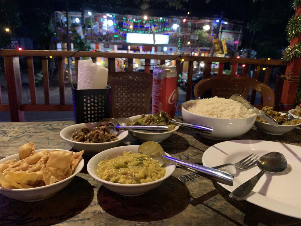rice-curry-sri-lanka