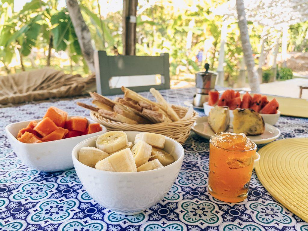 ontbijt-sri-lanka