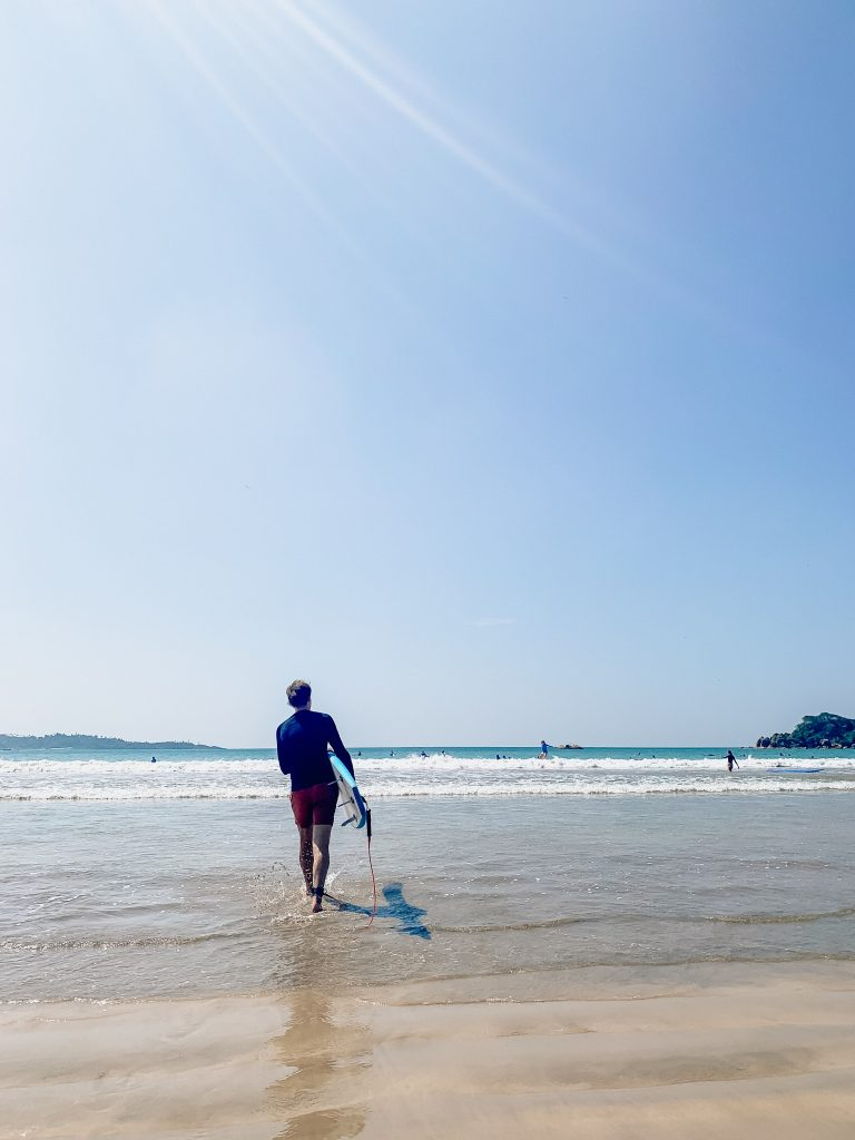 surfles-weligama