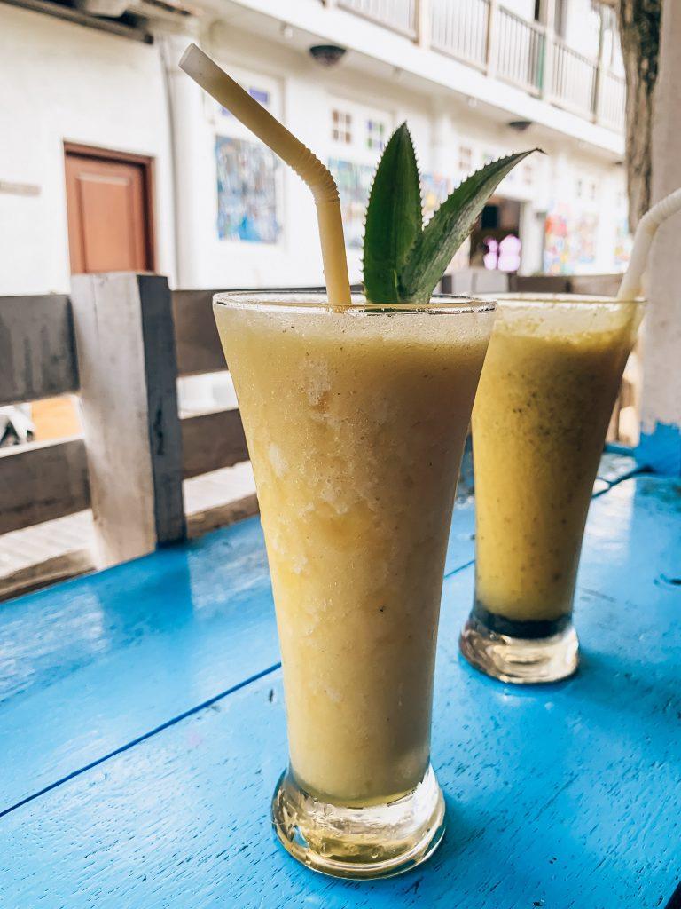 pineapple-juice-sri-lanka