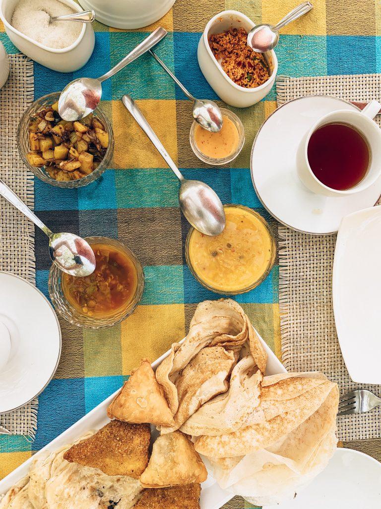 sri-lankan-breakfast