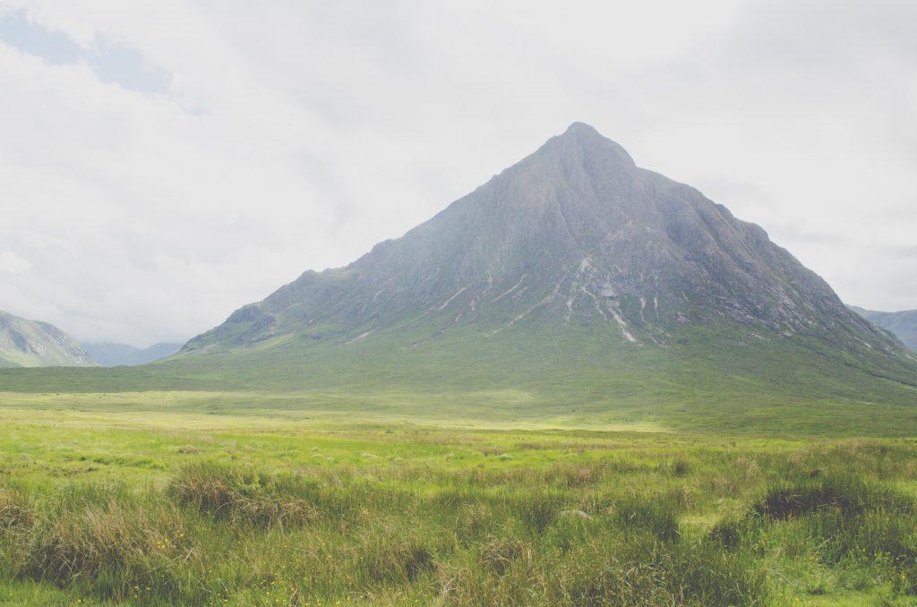 glencoe-sohotland