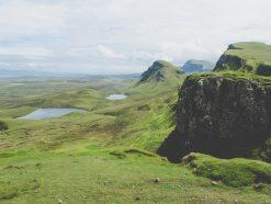 quiraing-isle-of-skye