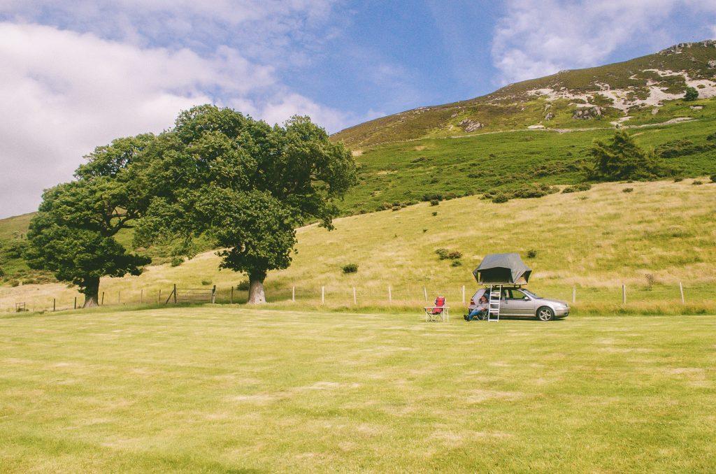 daktent-camping-wales