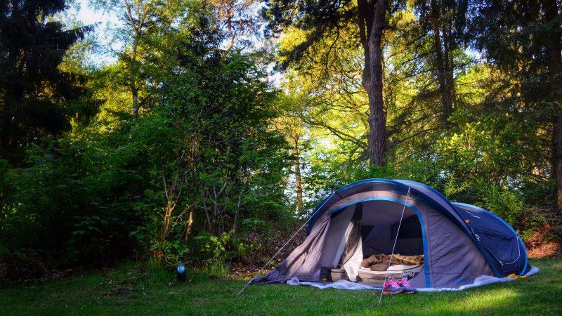 camping-de-waps-kamperen-beginners