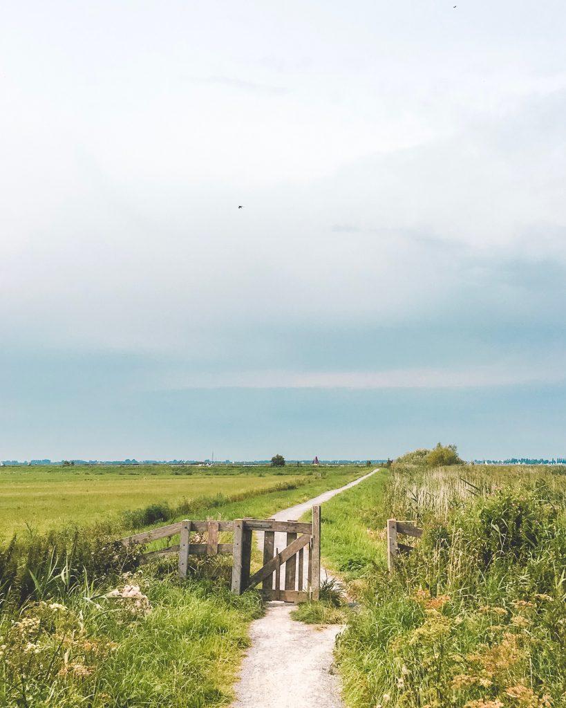 Picknickers-Eetplekjes-Friesland-Groningen
