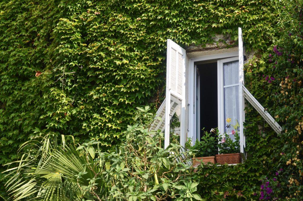 Saint-Paul-de-Vence-Zuid-Frankrijk