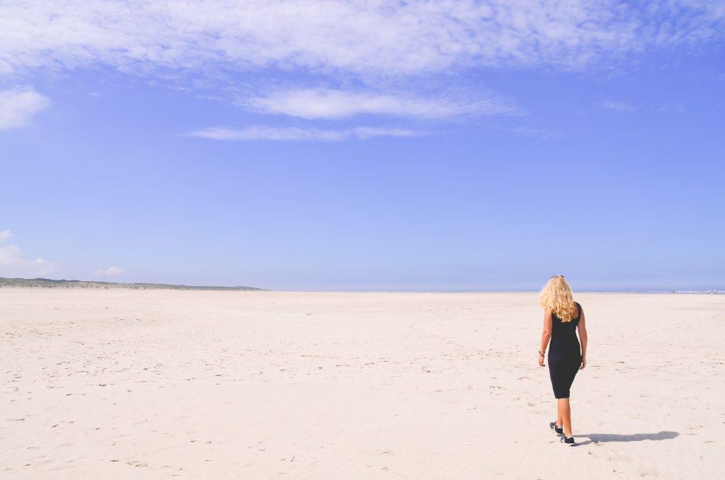 Favoriete-reizen-jaaroverzicht-Texel