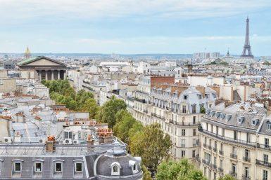 Parijs-kamperen-fietsen