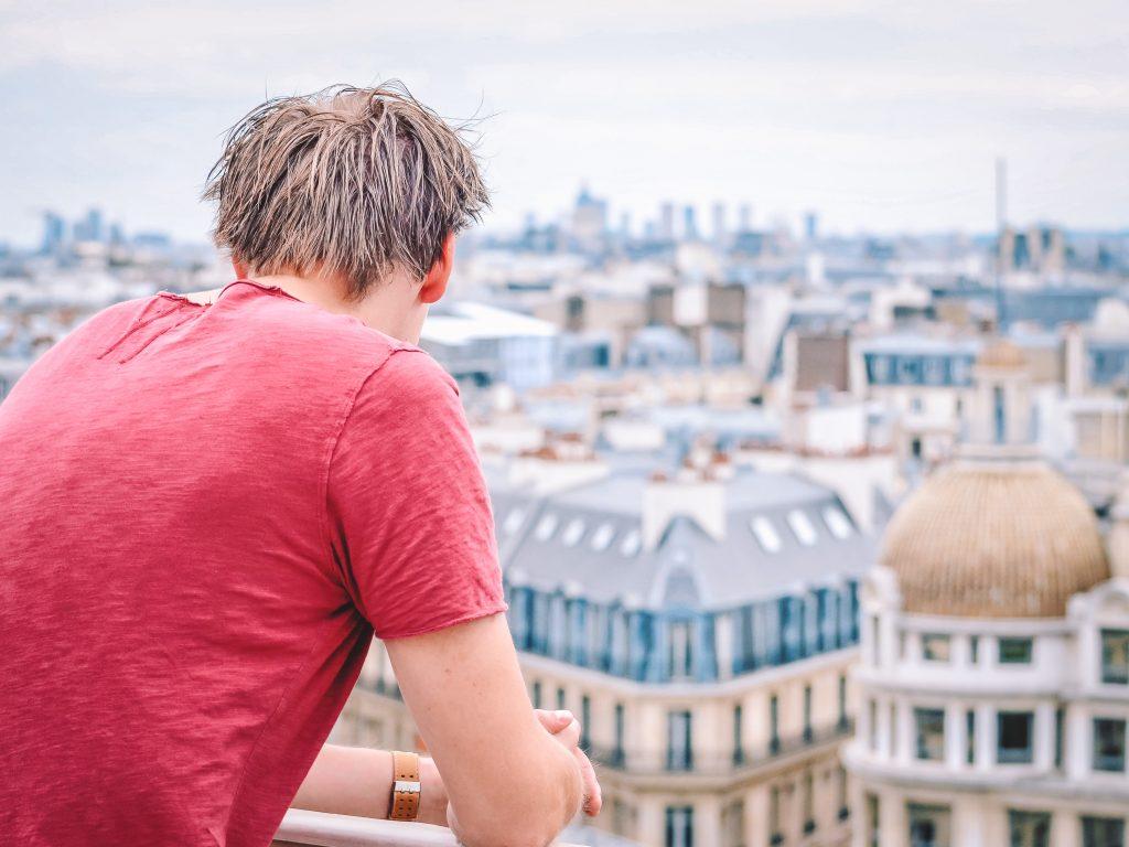 Parijs-Stefan