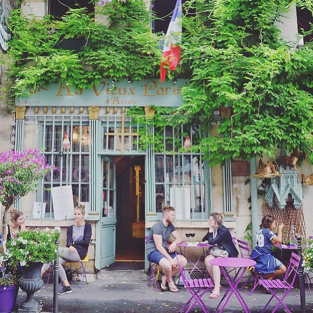 Au-Vieux-Paris
