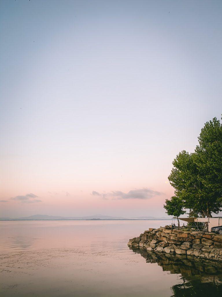 lago-trasimeno-kursaal