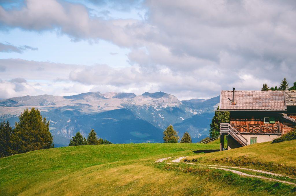 puflatsch-Zuid-Tirol