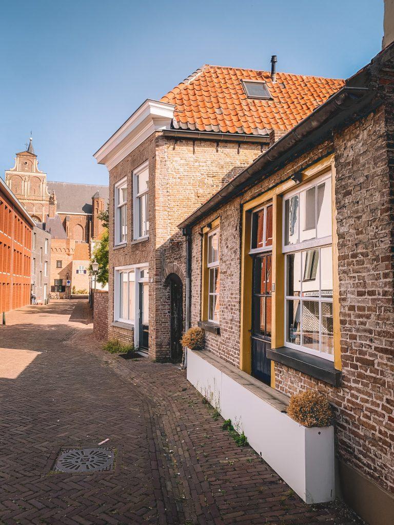 Historisch-Grave-Land-van-Cuijk
