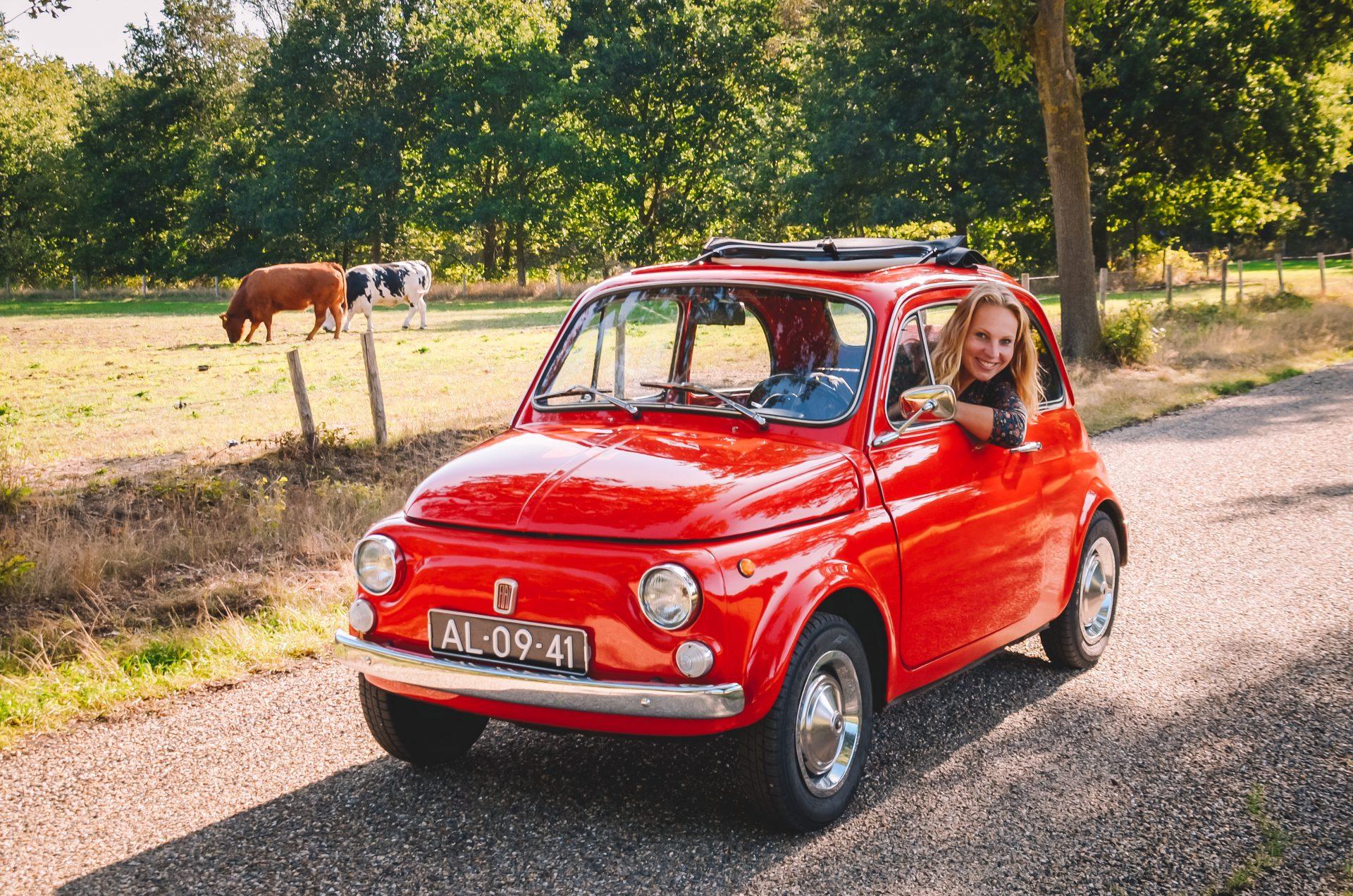 Fiat-500-Oldtimerverhuur-Mill