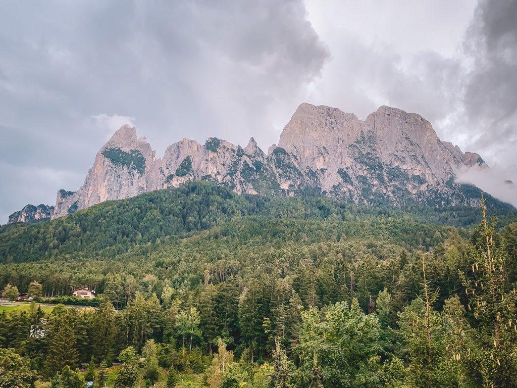 Camping-Seiser-Alm