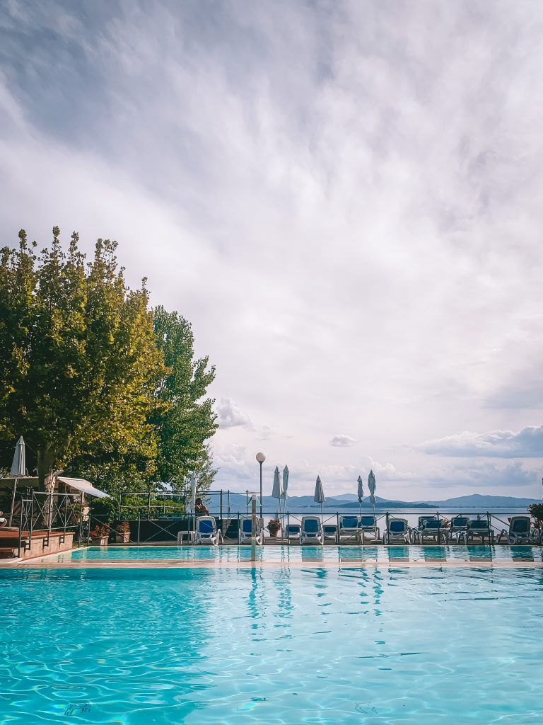 zwembad-camping-kursaal