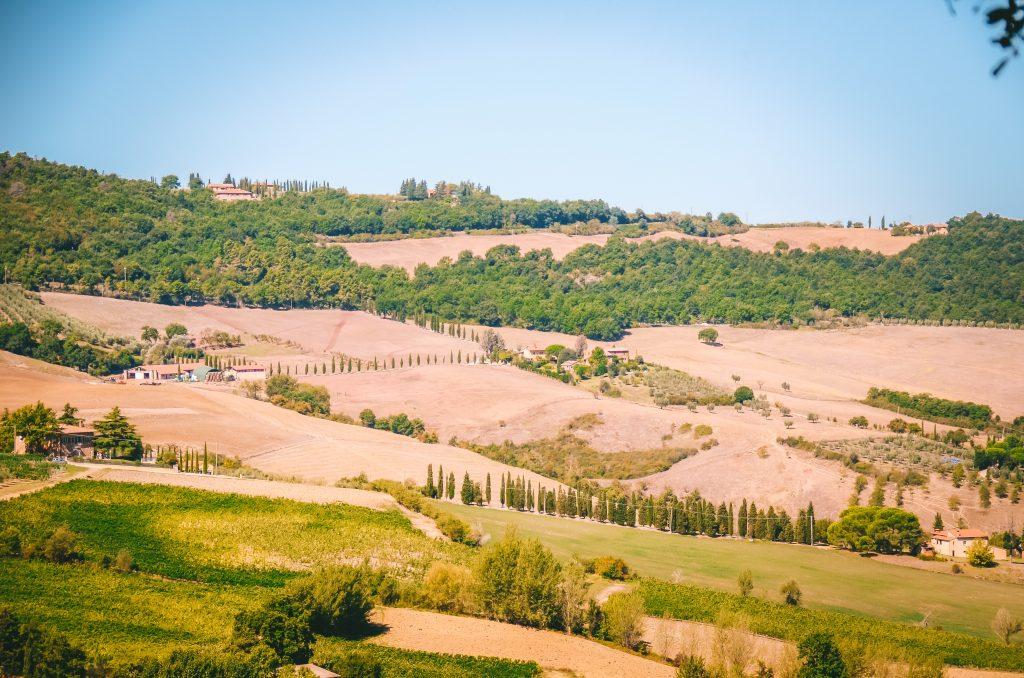 San-Biagio-Montepulciano
