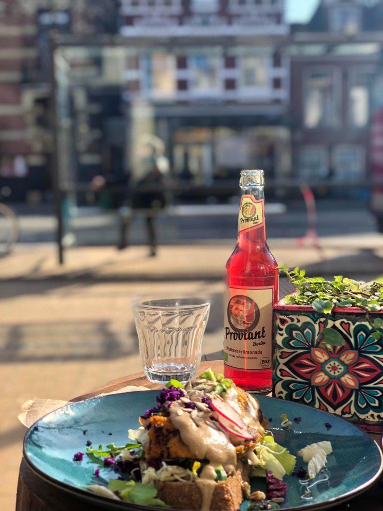 Leukste-restaurants-Groningen-