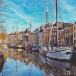 Groningen-Hoge-der-A-citytrip