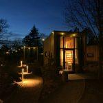 Bijzonder-overnachten-Droompark-Tiny-House
