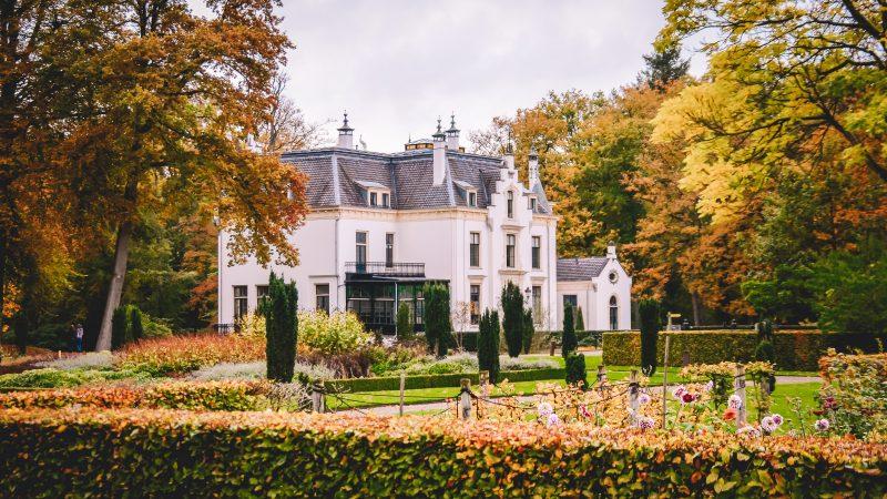 Landgoed-Kasteel-Staverden-Veluwe