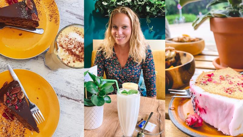 De-leukste-restaurants-hotspots-eetplekjes-in-Groningen