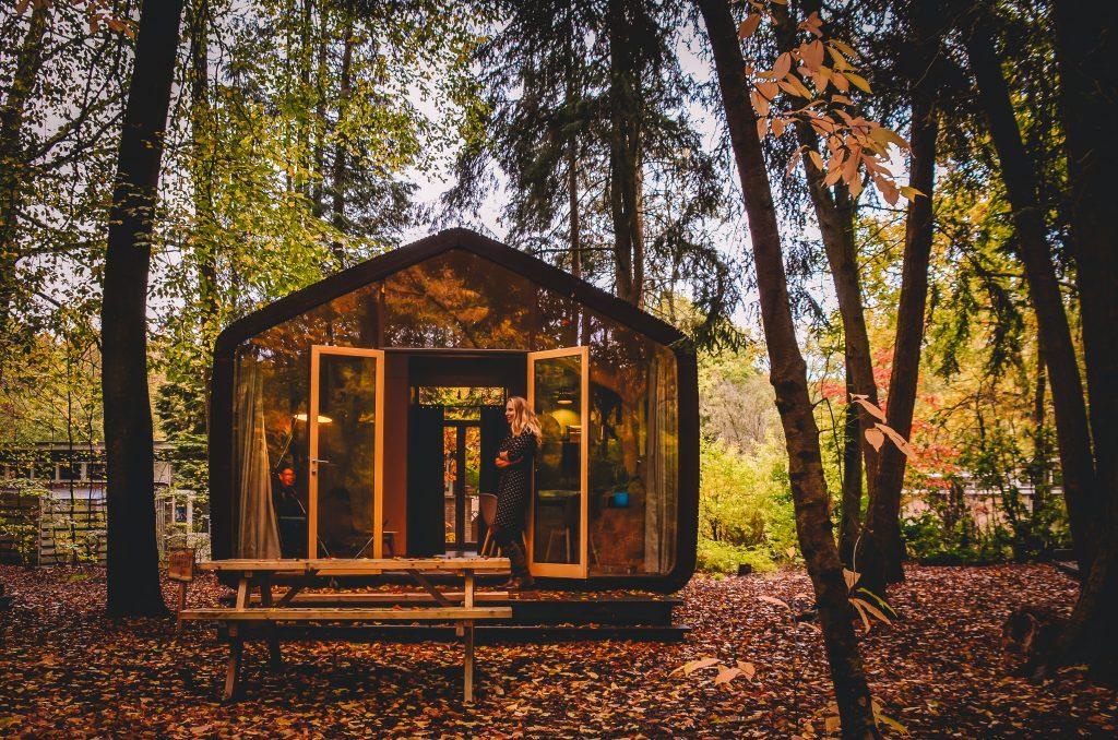 Wikkelhouse-stayokay-apeldoorn-bijzonder-uniek-origineel-overnachten