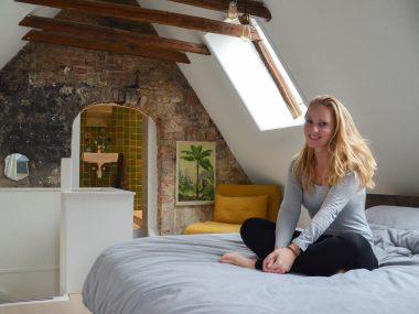Bijzonder-slapen-luxe-appartement-Groningen