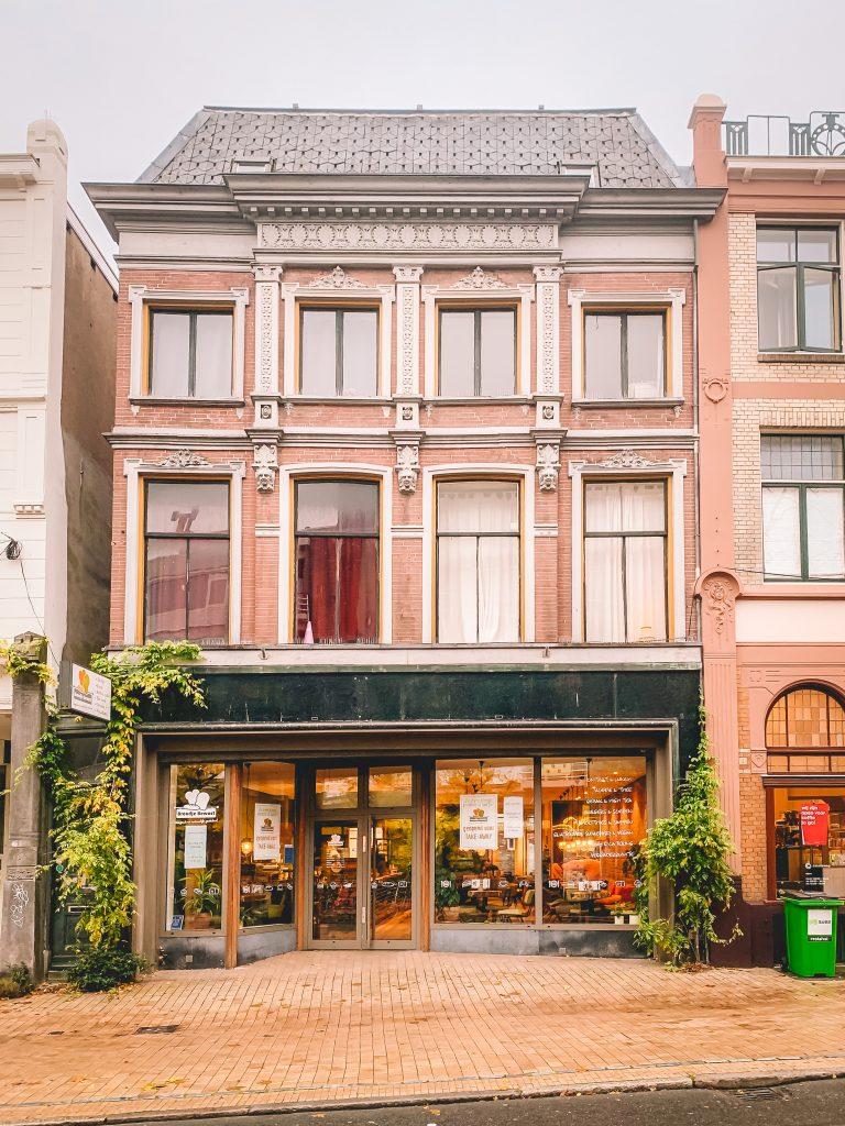 Broodje-Bewust-leukste-restaurants-Groningen