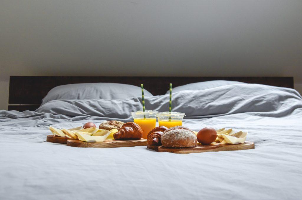Ontbijt-Broodje-Bewust-Groningen