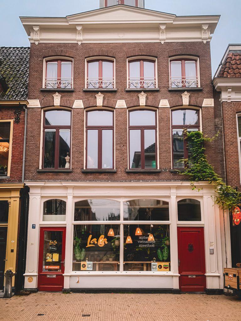 Leukste-restaurants-Groningen-La-Ca