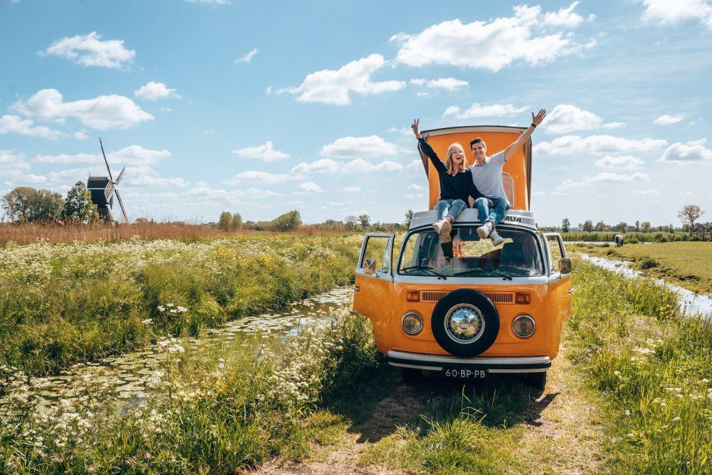 Roadtrip-Nederland-Reisplaatje
