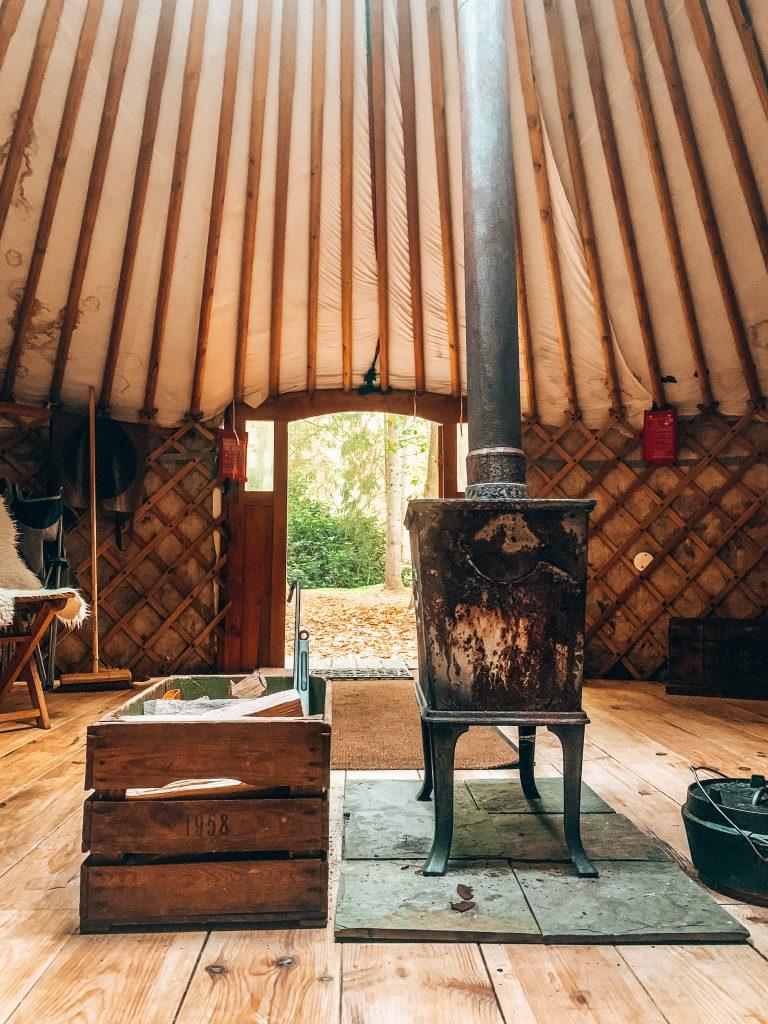 Overnachten-in-een-yurt