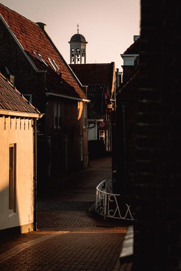Dokkum-Friesland-stedentrip-tips