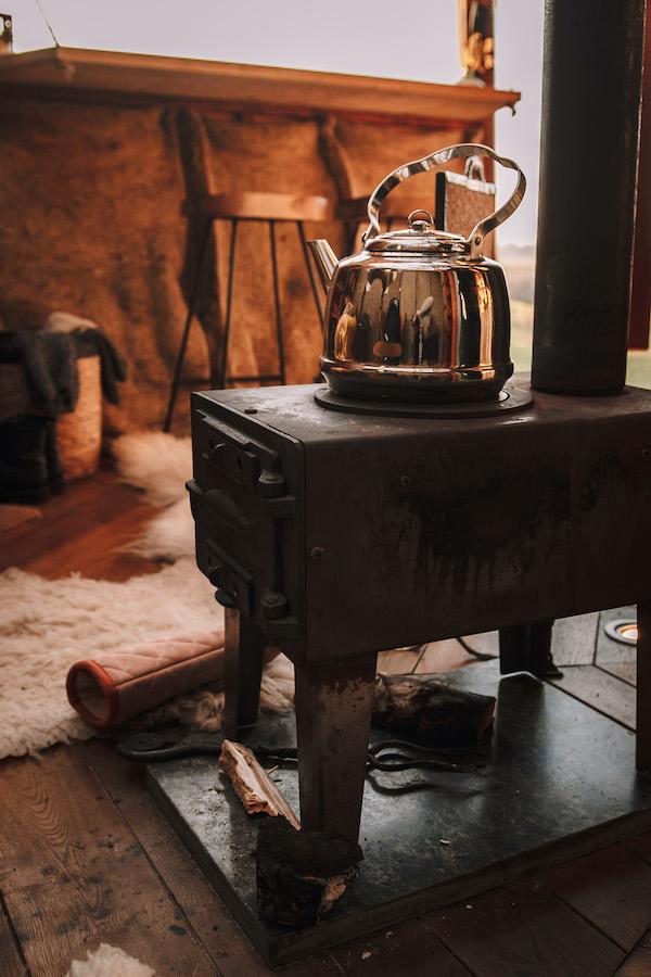 Treehouse-Goldsworthy-bijzonder-overnachting-Achterhoek