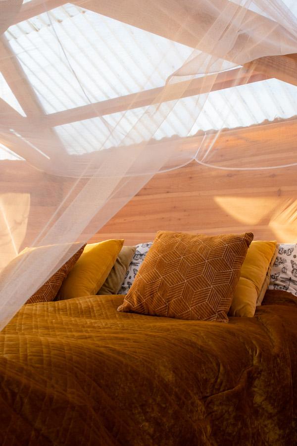 Slapen-in-een-boomhut-Achterhoek-Nederland