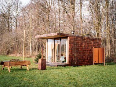 Tiny-House-Cabin-Nederland-Airbnb
