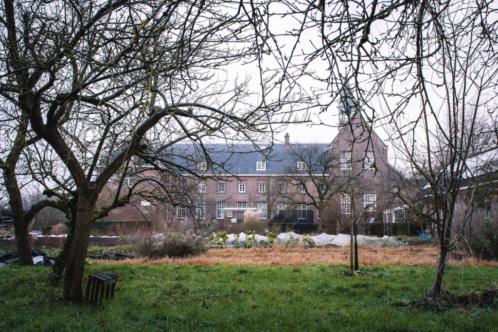Klooster-gemeenschap-de-Weyst-Brabant