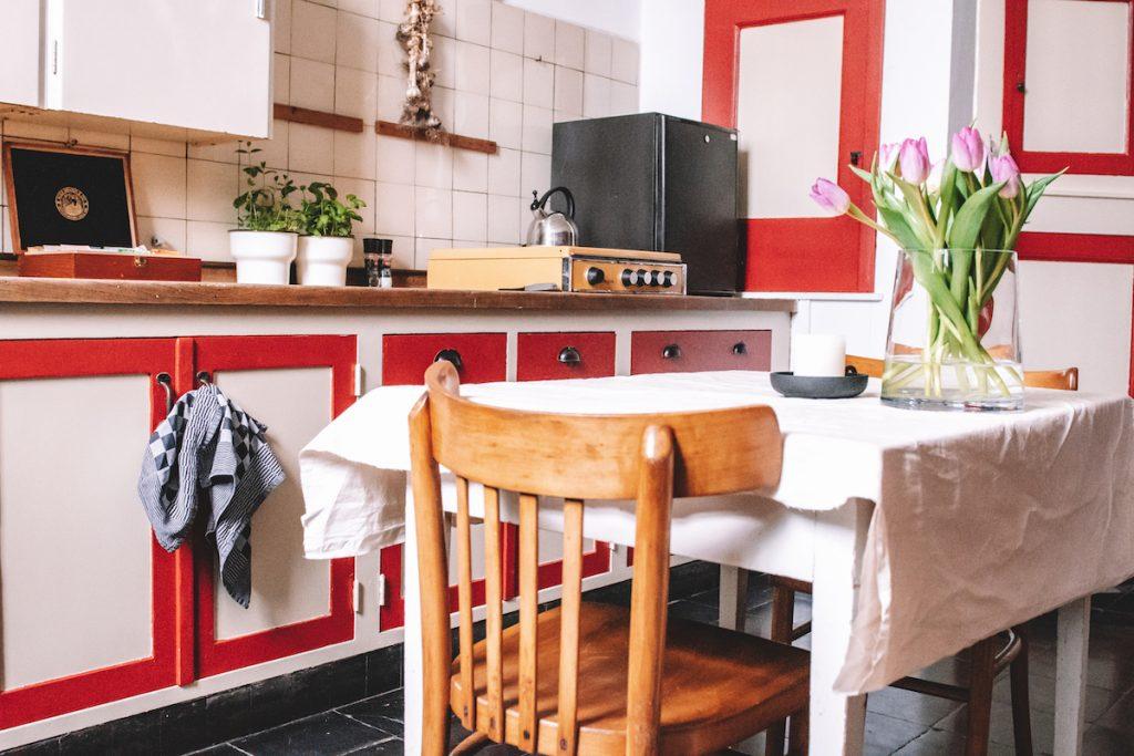 Keuken-gemeenschap-de-Weyst-Brabant