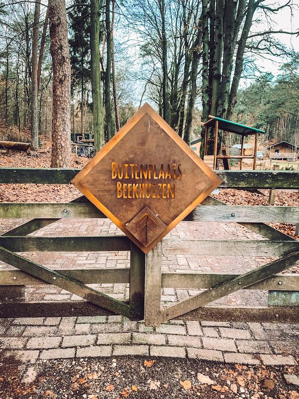 Buitenplaats-Beekhuizen-Veluwe